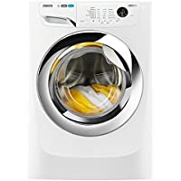 ZWF01483 Washing Machine 10kg Load 1400rpm Spin A+++ Energy Rating White