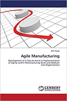 Applying Agile Approach in ERP Implementation - IJCSNS