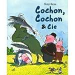 Cochon, Cochon et cie