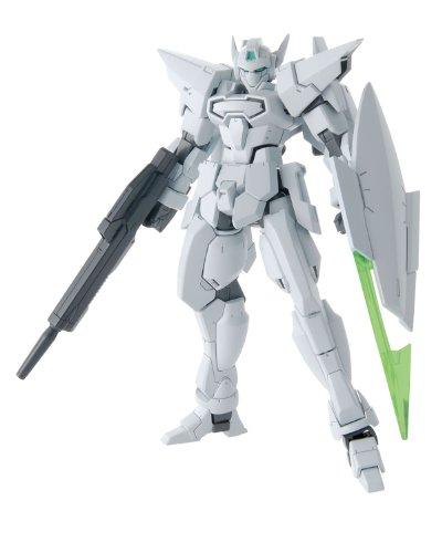 HG 1/144 Gバウンサー (機動戦士ガンダムAGE)