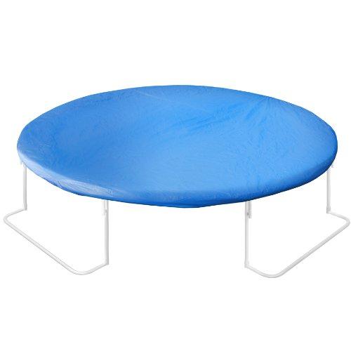 Ultrasport Comfort - Cubierta de protección para cama elástica, 366 cm