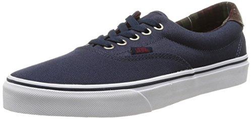 vans-u-era-59-plaid-zapatillas-bajas-unisex-azul-plaid-dress-blues-445