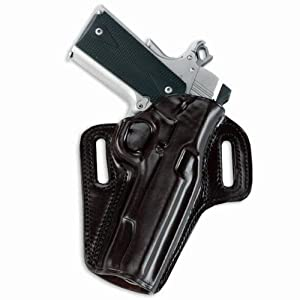 Amazon.com : Galco Concealable Belt Holster for Sig-Sauer P226, P220