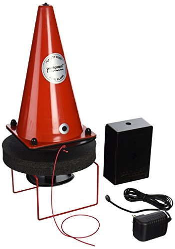 Poolguard-PGRM-SB-Safety-Buoy-Pool-Alarm