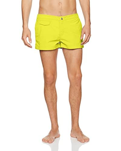 US POLO ASSN Short de Baño