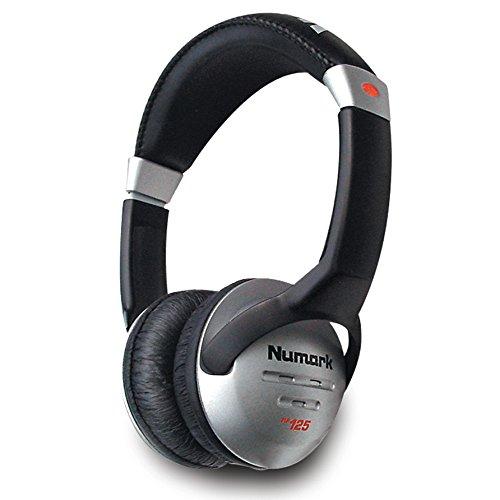 numark-hf125-auriculares-ultraligeros-con-drivers-de-40-mm-y-7-posiciones-ajustables