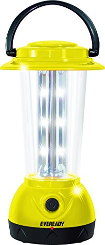 Eveready HL-68 Emergency Light