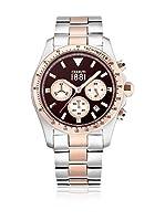 Cerruti 1881 Reloj de cuarzo Man CRA083J231G 41 mm