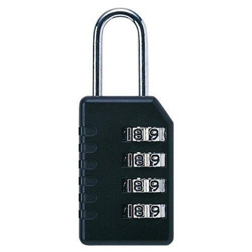 SANWA SUPPLY SLE-5L eセキュリティ(ダイヤル錠小)