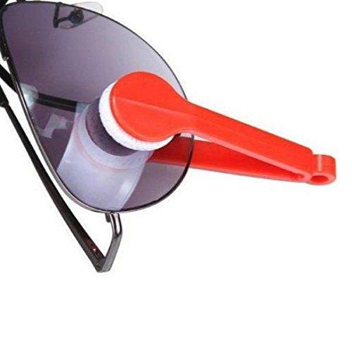 nutbio-tm-2pcs-lot-essential-cleaner-microfibres-lunettes-microfibre-lunettes-de-soleil-lunettes-cle
