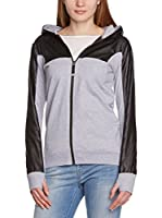 One Piece Chaqueta (Gris)