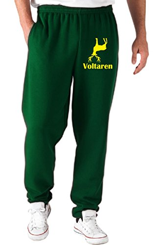 cotton-island-sweatpants-t1097-voltaren-fun-cool-geek-size-xl