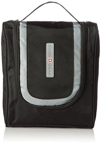 swiss-gear-hanging-toiletry-bag-wj6079-black