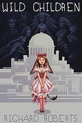 Wild Children (English Edition)