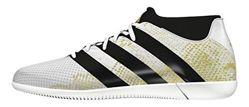 adidas-herren-ace-163-primemesh-in-fussballschuhe-weiss-ftwr-white-gold-metallic-core-black-45-1-3-e