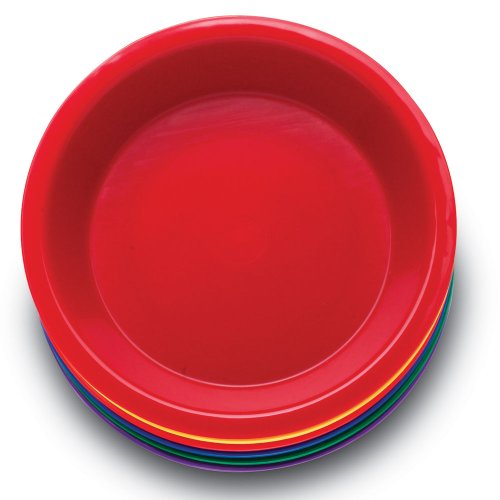 Learning Resources Sorting Bowls - 1