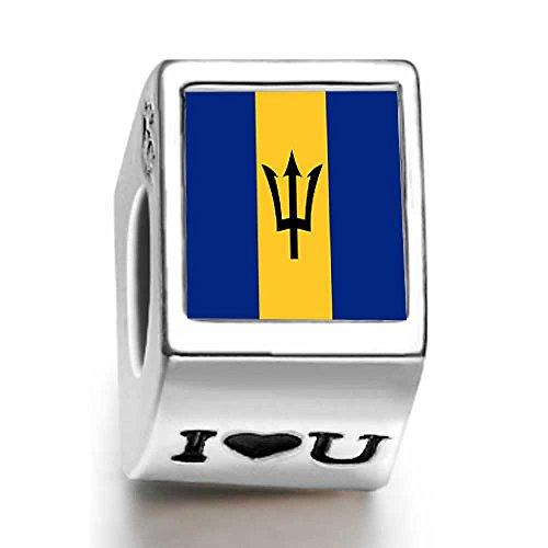 soufeel-925-sterling-silver-barbados-flag-photo-i-love-u-charms-fit-bracelets