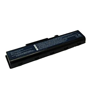 EPC High Quality 6 Cells 11.1v 4800mah Laptop/notebook Replacement Battery for Acer Aspire 4710 2930g 2930z 4710z 4736 4736z 5735z-582g16mn 5738-2 5738g 5738pzg 5738zg 5740-13 5740-15f 5740-5749 5740d 3d 5740g 5740g-5309