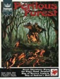Perilous Forest (Pendragon) (0933635443) by Michael Trout