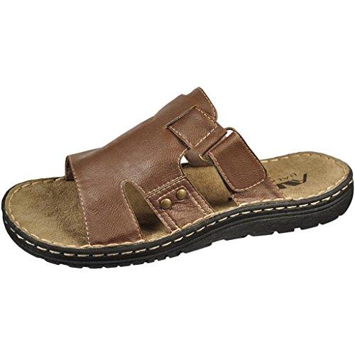 Discount Mens Sandals