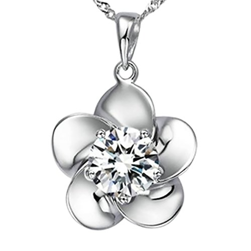 blossoming-ecstacy-sterling-silver-flower-pendant-necklace