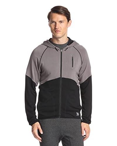Athletic Recon Men's Sniper Full Zip Jacket