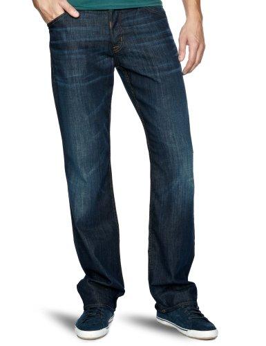 Hudson Barton Boot Cut Men's Jeans Smithfield W36 INxL34 IN