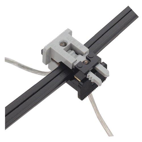 malibu-8150-9802-02-wire-connectors-2-pack