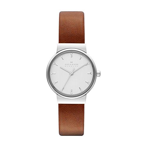 damen-armbanduhr-skagen-skw2192