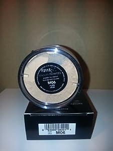 AVON Smooth Minerals Powder Foundation - Nude