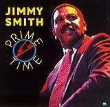 echange, troc Jimmy Smith - Prime time
