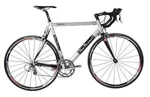 Van Dessel Kermis Ultegra 10 Pro Road Bike (50cm Frame)