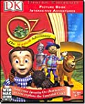 DK Oz the Magical Adventure