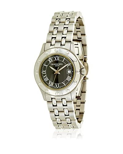 Raymond Weil Reloj de cuarzo Woman 5390-ST-00300 27 mm