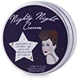 Nighty Night Cream 50ml