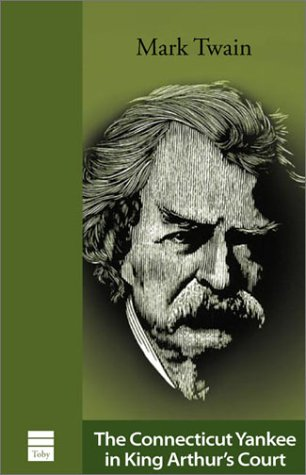 A comparison of the writings of mark twain and charles chesnutt
