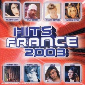 Hits France 2003 - Hits France 2003 - Amazon.com Music