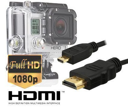 micro-hdmi-cable-de-video-hd-para-gopro-hero3-hero3-hero4-black-edition-y-silver-edition-camara-vers