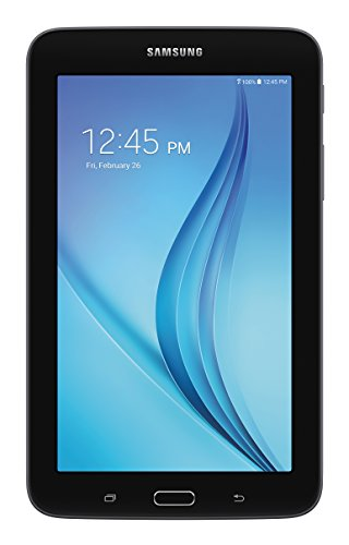 samsung-galaxy-tab-e-lite-7-8-gb-wifi-tablet-black-sm-t113nykaxar