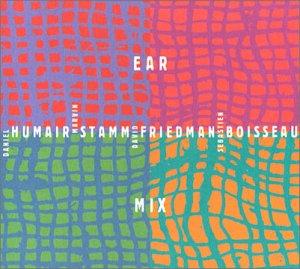 Mix - Ear Mix - Zortam Music
