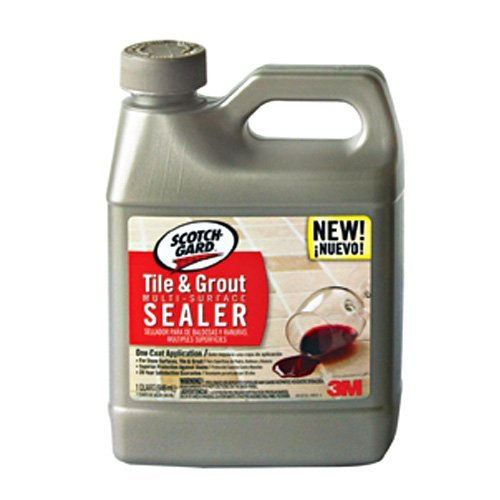 scotchgard-tile-and-grout-multi-surface-sealer-1-quart-model-pm-3006-tools-outdoor-store