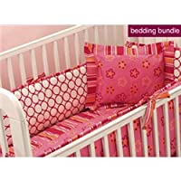 Babylicious Ultra Bedding Bundle from Babylicious