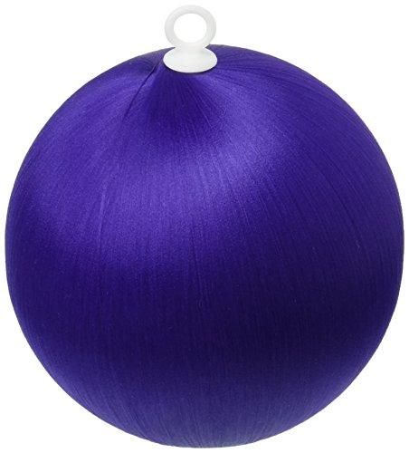 handy-hands-decorative-styrofoam-balls-3-inch-4-pkg-dark-purple-other-multicoloured