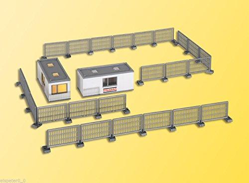 h0-gebude-container-strabag-mit-led-beleuchtung-bausatz-187-kibri-48627-itemg839gj-uy-w8ehf3114582