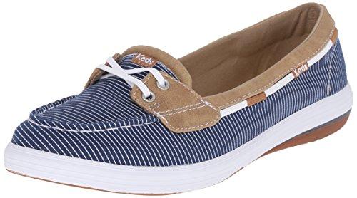 keds-womens-glimmer-fashion-sneaker-new-navy-stripe-85-m-us