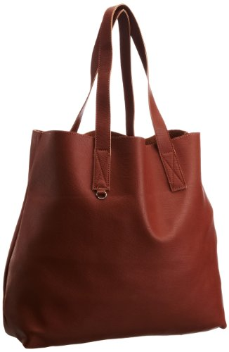 Louche Bags Womens Bedford Tote