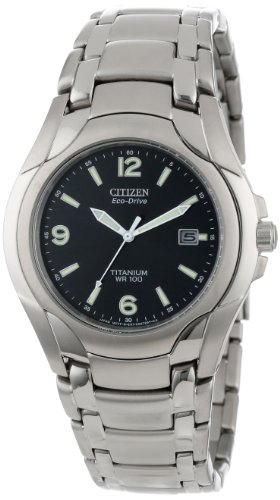 Citizen Men's BM6060-57F