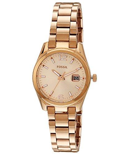 Fossil ES3584 - Reloj para mujeres