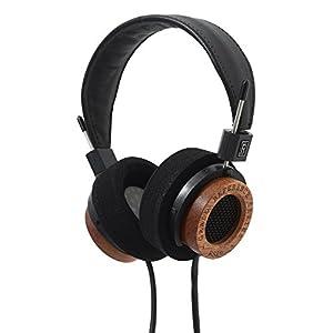 654610945d4 Wireless Headphones Review UK: Agustus 2015