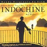 Indochine   Wargnier, Régis (1948-....). Metteur en scène ou réalisateur